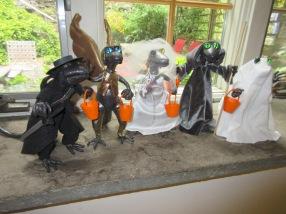 halloween-dinos