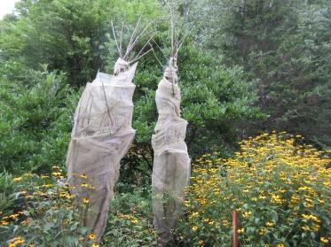 solar-garden-lanterns